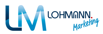 Lohmann Marketing (LM) - Webseitenprogrammierung | SEO Optimierung | LMs CMS Software
